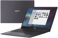 Acer Aspire A315 34 P3LC N5000/4GB/256GB/Win10 (NX.HE3SV.004)