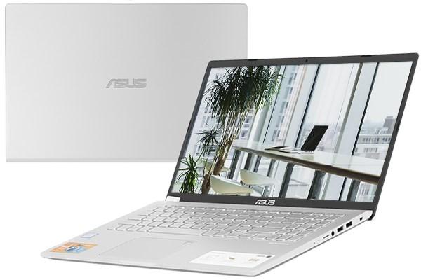 Laptop Asus VivoBook X509U i3 7020U (EJ063T)