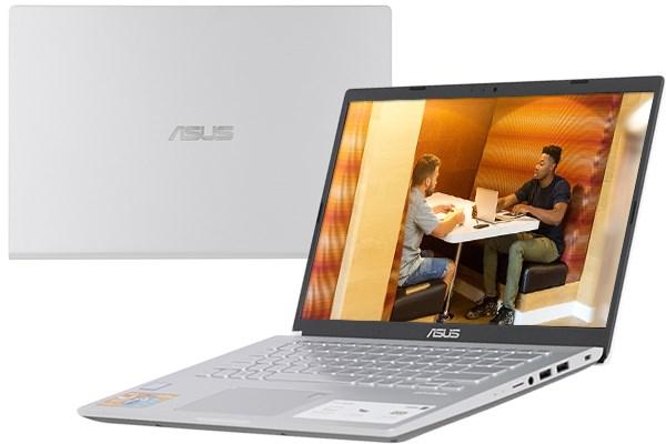 Laptop Asus VivoBook X409FA i5 8265U/4GB/512GB/Win10 (EK201T)