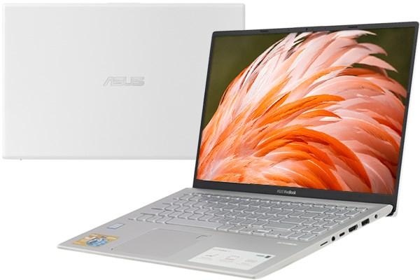 Laptop Asus VivoBook A512FA i5 8265U/8GB/1TB/Win10 (EJ202T)