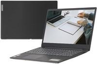 Lenovo IdeaPad S145 15IKB i3 7020U/4GB/256GB/Win10 (81VD0035VN)