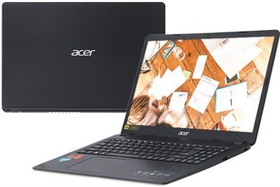 Acer Aspire 3 A315 42 R2NS R3 3200U/4GB/256GB/Win10 (NX.HF9SV.005)