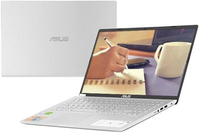 Asus VivoBook X509FJ i3 8145U/4GB/1TB/2GB MX230/Win10 (EJ227T)
