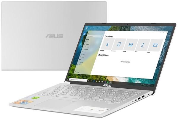 Asus VivoBook X509FJ i3 8145U (EJ227T)