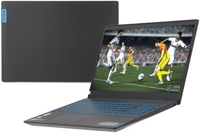 Lenovo IdeaPad L340 15IRH i5 9300H/8GB/512GB/3GB GTX1050/Win10 (81LK00VTVN)