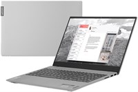 Lenovo IdeaPad S340 15IIL i3 1005G1/8GB/512GB/Win10 (81VW0042VN)