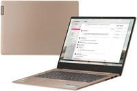 Lenovo IdeaPad S540 14IML i5 10210U/8GB/512GB/2GB MX250/Win10 (81NF0042VN)