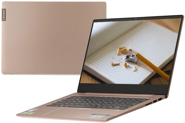 Laptop Lenovo IdeaPad S540 14IML i5 10210U/8GB/512GB/2GB MX250/Win10 (81NF0042VN)