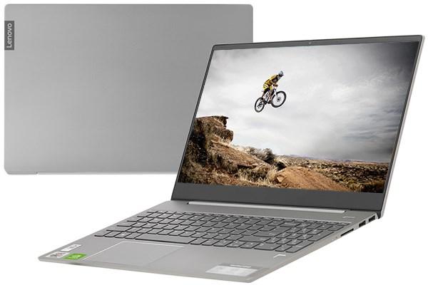 Laptop Lenovo IdeaPad S540 15IML i7 10510U/8GB/1TB SSD/2GB MX250/Win10 (81NG004TVN)