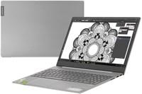 Lenovo IdeaPad S540 15IML i7 10510U/8GB/1TB SSD/2GB MX250/Win10 (81NG004TVN)