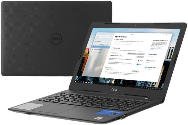 Laptop Dell Vostro 3590 i5 10210U/4GB/1TB/Win10 (GRMGK1)