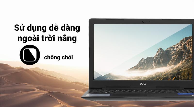 Laptop Dell Vostro 3590 (GRMGK1) chống chói