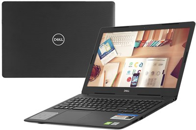 Dell Inspiron 3593 i7 1065G7/8GB/512GB/2GB MX230/Win10 (70197459)