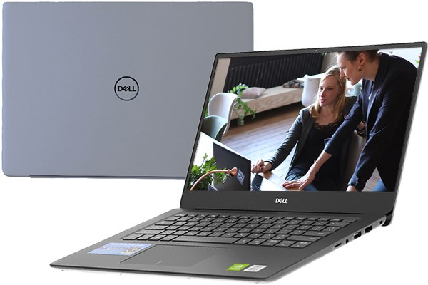 Laptop Dell Vostro 5490 i7 10510U/8GB/512GB/2GB MX250/Win10 (70197464)