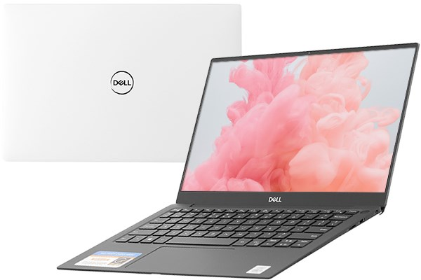 Laptop Dell XPS 13 7390 i5 10210U/8GB/256GB/Win10 (70197462)