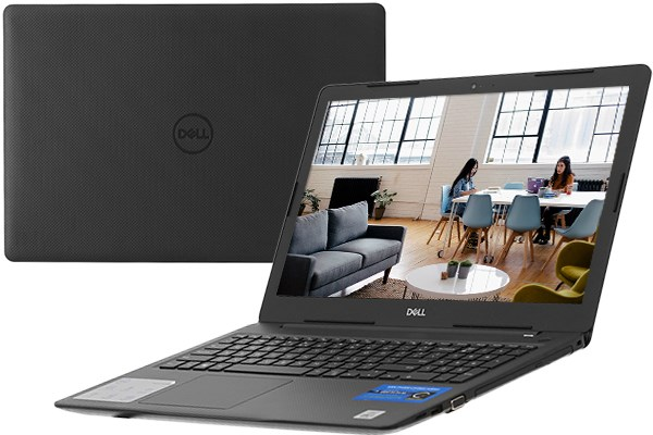 Laptop Dell Vostro 3590 i3 10110U (V5I3505W)