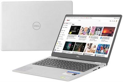 Dell Inspiron 5593 i5 1035G1/8GB/256GB/2GB MX230/Win10 (N5I5513W)