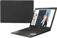 Dell Inspiron 3580 i7 8565U/8GB/2TB/2GB AMD 520/Win10 (70194513)