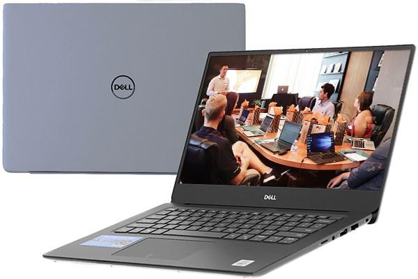 Dell Vostro 5490 i5 10210U/8GB/256GB/Win10 (V4I5106W)