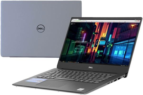 Laptop Dell Vostro 5490 i5 10210U/8GB/256GB/Win10 (V4I5106W)