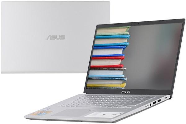 Asus VivoBook X409U i3 7020U/4GB/256GB/Win10 (EK205T)