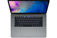 Macbook Pro Touch 2019 (MUHP2SA/A)