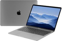 Macbook Pro Touch 2019 256GB (MUHP2SA/A)