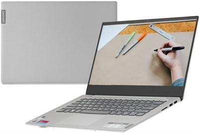 Lenovo IdeaPad S340 14IIL i5 1035G1/8GB/512GB/Win10 (81VV003SVN)