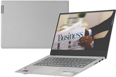 Lenovo IdeaPad S340 14IIL i3 1005G1/8GB/512GB/Win10 (81VV003VVN)