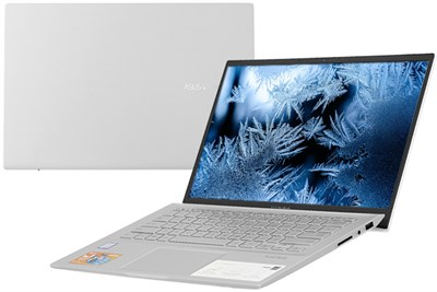 Asus VivoBook S14 S431 i7 8565U/8GB+32GB/512GB/Win10 (EB131T)