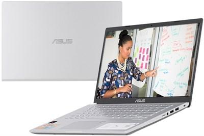 Asus VivoBook D409D R3 3200U/4GB/256GB/Win10 (EK119T)