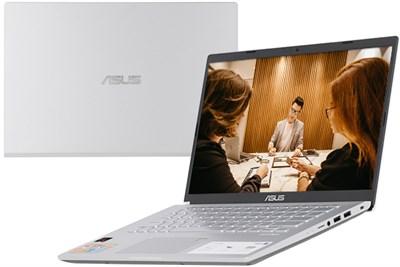 Asus VivoBook D409DA R3 3200U (EK118T)