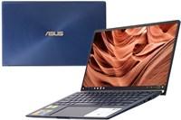 Asus ZenBook UX434F i7 10510U/16GB/512GB/2GB MX250/Túi/Win10 (A6173T)