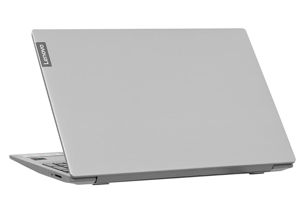Laptop Lenovo Ideapad S145 i3 81W8001XVN - Giảm 1.6tr