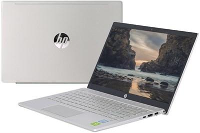 HP Pavilion 14 ce3027TU i5 1035G1/8GB/16GB+256GB/Win10 (8WJ02PA)