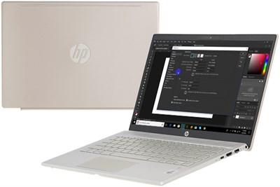 HP Pavilion 14 ce3027TU i5 1035G1 (8WJ02PA)