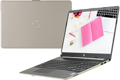 HP 15s du0115TU i3 7020U/4GB/512GB/Win10 (8VB37PA)
