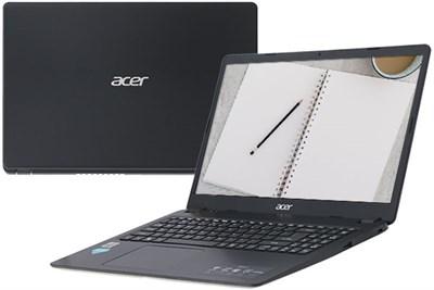 Acer Aspire A315 54 52HT i5 10210U/4GB/256GB/Win10 (NX.HM2SV.002)