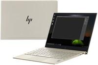 HP Envy 13 aq1022TU i5 10210U/8GB/512GB/Win10 (8QN69PA)