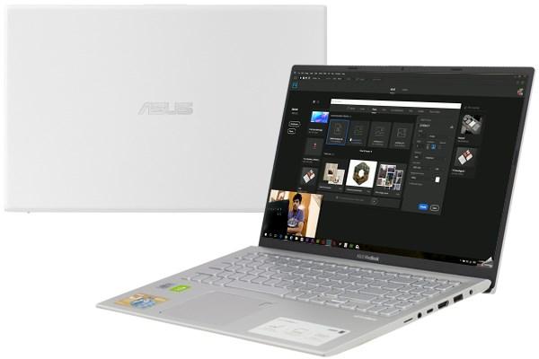 Laptop Asus VivoBook A512FL i5 10210U/8GB/512GB/2GB MX250/Win10 (EJ569T)