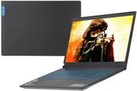 Lenovo IdeaPad L340 15IRH i7 9750H/8GB/512GB/3GB GTX1050/Win10 (81LK00VUVN)