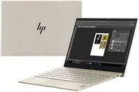 HP Envy 13 aq1021TU i5/10210U/8GB/256GB/Win10 (8QN79PA)