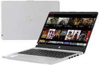 HP 348 G7 i5 10210U/8GB/512GB/Win10 (9PH06PA)