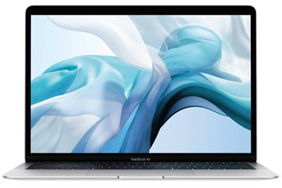 Apple MacBook Air 2019 i5 1.6GHz/8GB/256GB (MVFL2SA/A)