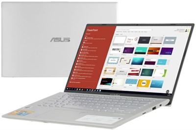 Asus VivoBook A412F i5 10210U (EK739T)