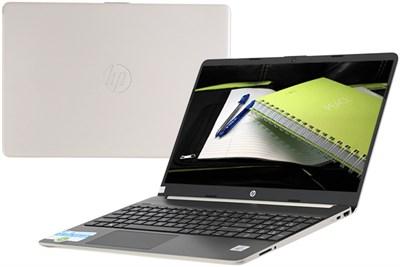 HP 15s fq1018TU i5 1035G1/8GB/512GB/Win10 (8UZ00PA)