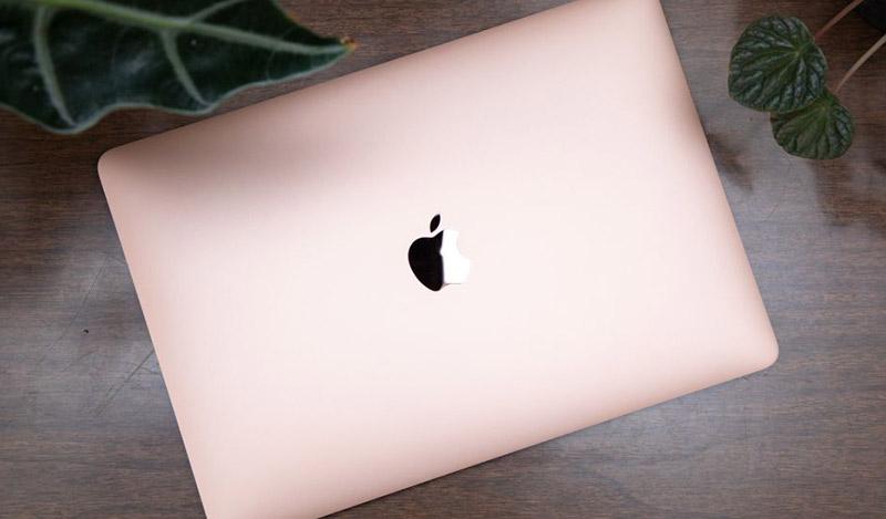 Apple Macbook Air 2020 i5 | Hiệu năng vượt trội
