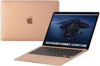 Apple MacBook Air 2020 i5 1.1GHz/8GB/256GB (Z0YL)
