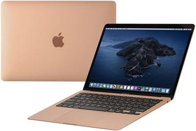 MacBook Air 2020 i3 256GB (MWTL2SA/A)