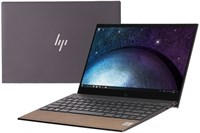 HP Envy 13 aq1057TX i7 10510U/8GB/512GB/2GB MX250/Win10 (8XS68PA)